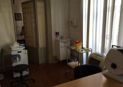 gabinete-de-enfermagem-1390823911-f