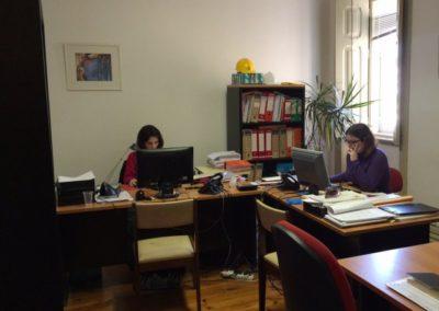gabinete-hst-1390824086-f