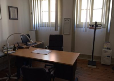 gabinete-medico-1390823963-f