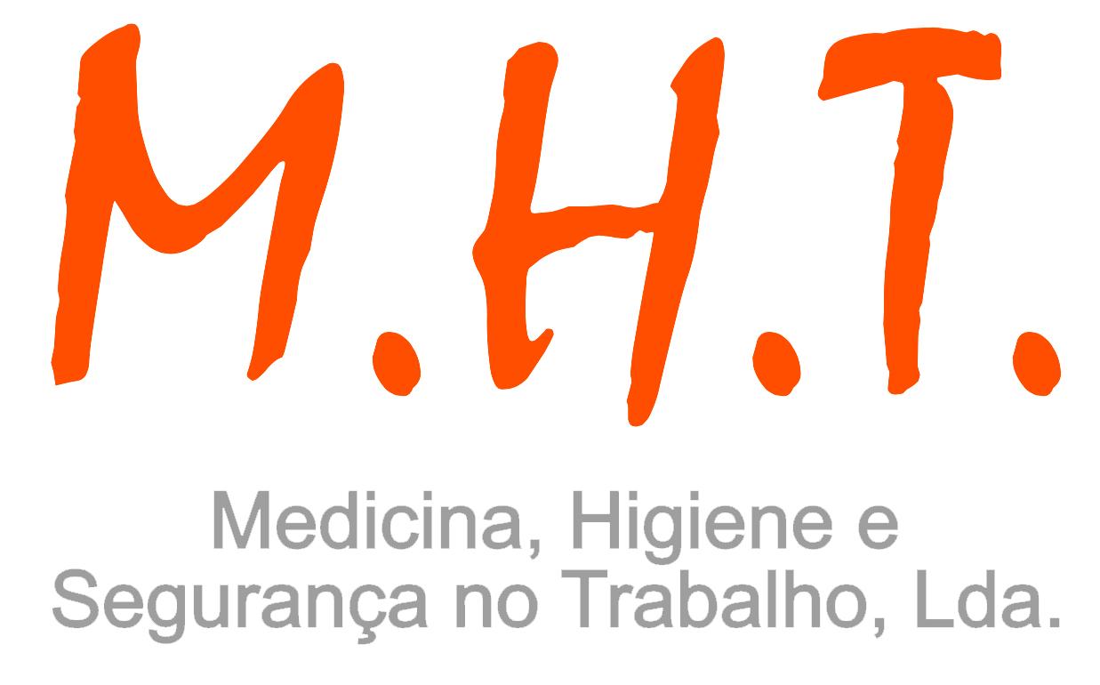 M.H.T.